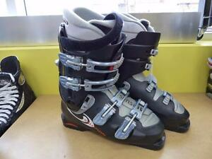 Bottes de ski SALOMON X799 Evolution gr-7  #F019534
