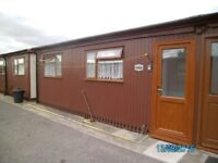 HOLIDAY CHALET TO LET