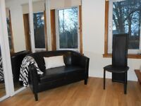 Flat for Rent in Bridge of Don