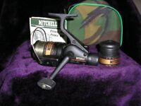 FISHING REEL MITCHELL PRINCE 40