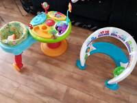 BABY TOYS FOR QUICK SALE