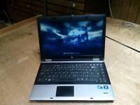 HP ProBook i5