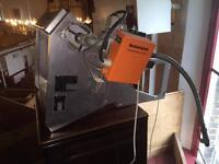 5 Industrial Heaters