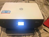 Hp envy 5541 all in one printer
