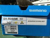 Shimano Dynalast Cycling Shoes