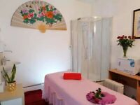 *New open shop*Pain relief treatment massage for body