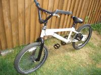 bmx bike good bike good price