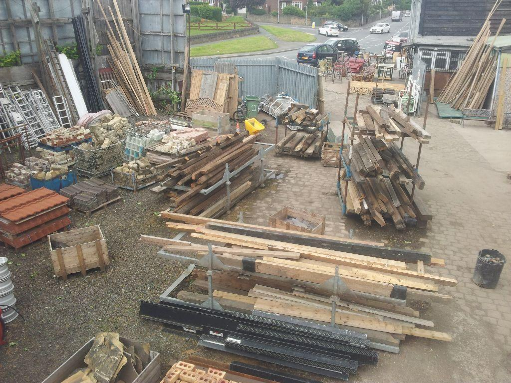 DIY RECLAIMED TIMBER WOOD 8x4 sheets SCAFFOLDING BOARDS 2x2