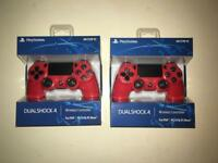PlayStation 4 Controller PS4 Pad
