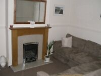 Lovely 3 Bedroom Mid Terraced House to Rent in Heart of Chapeltown £535 per month