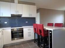 NEWLY RENOVATED 2 BEDROOM UNIT Alberton Port Adelaide Area Preview
