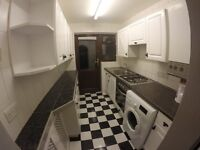 Large newly decorated 3 BEDROOM HOUSE in Chadwell Heath.......