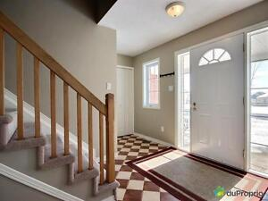 385 000$ - Maison 2 étages à vendre à Gatineau (Aylmer) Gatineau Ottawa / Gatineau Area image 2