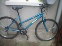 Good working MTB for sale
