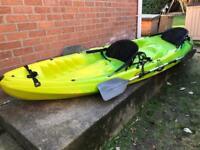 Kayaks For Sale Northern Ireland