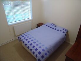Double Room - 800£ - All Bills Included