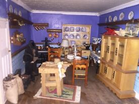 High Quality Victorian Doll's House Furniture