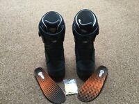 Thirtytwo Focus Boa Snowboard Boots