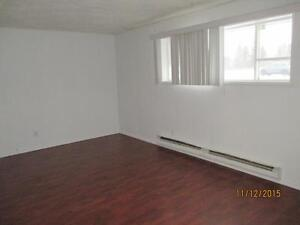 Apartment Available Now! Prince George British Columbia image 3
