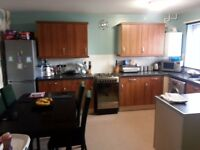 3 BED HA HOUSE IN LUTON LU4 FOR A 3 BED IN EITHER DUNSTABLE,HARPENDEN,ST ALBANS,HEMEL,WATFORD