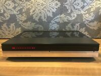 ***B&O Beogram CD 7000, fully working*** Bang and Olufsen.