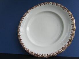 Plates,