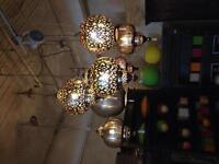 LAMPE EXOTIQUE PRIX D IMPORTATEUR ET DISTRIBITEUR