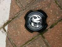 Vauxhall Corsa Alloy Centre Cap