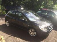 Peugeot 307 HDI Sport (10 Months MOT)