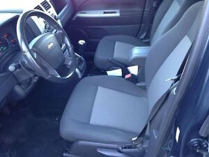 2008 Jeep Patriot NORTH EDITION| 4X4| HEATED SEATS| CRUISE CONTR Kitchener / Waterloo Kitchener Area image 17