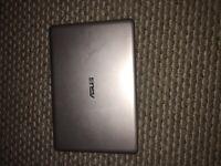 Asus mini laptop E200HA