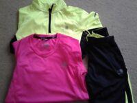 Women Clothing Bundle ( Size 8 )