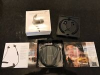 New Bose QuietControl 30 Noise Cancelling Wireless Headphones