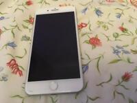 iPhone 7 Plus 32gb unlocked swap