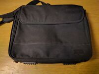 Targus 15.6 Padded Laptop Bag
