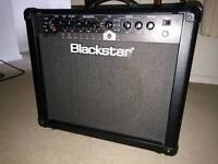 Blackstar ID:30 TVP Guitar Combo Amplifier