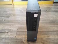 Dell Optiplex 7010 Core i5 SFF PC