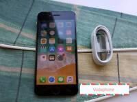 Iphone 6 vodaphone