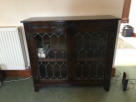 Jaycee Furniture Bookcase