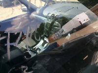 ford galaxy air bag kit