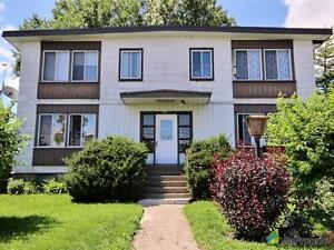 557 000$ - Quadruplex à vendre à Dorval / L'Île Dorval