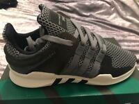 Adidas EQT Support Grey