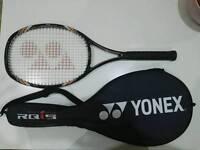 Teen tennis racket