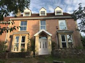 To let- Wick-One bedroom apartment- bills included
