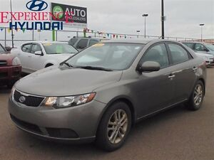 2012 Kia Forte 2.0L EX THIS WHOLESALE CAR WILL BE SOLD AS TRADED