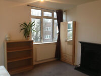 MILE END !!! ZONE 2, ALL BILLS INCLUDED !!! NO AGENCY !!!