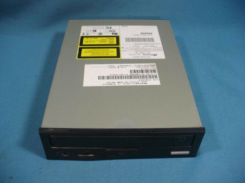 IBM 04N2964 97H7796 PX-40TSi RS6000 p Series CD-ROM  Drive
