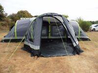 Tent 8 person