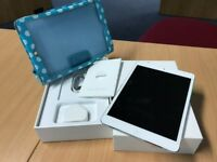 *SOLD* iPad Mini 16GB Silver WiFi only - Original packaging - perfect condition