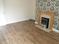 3 Bed Flat, Upper Flat Excellent Condition, Dss Welcome
